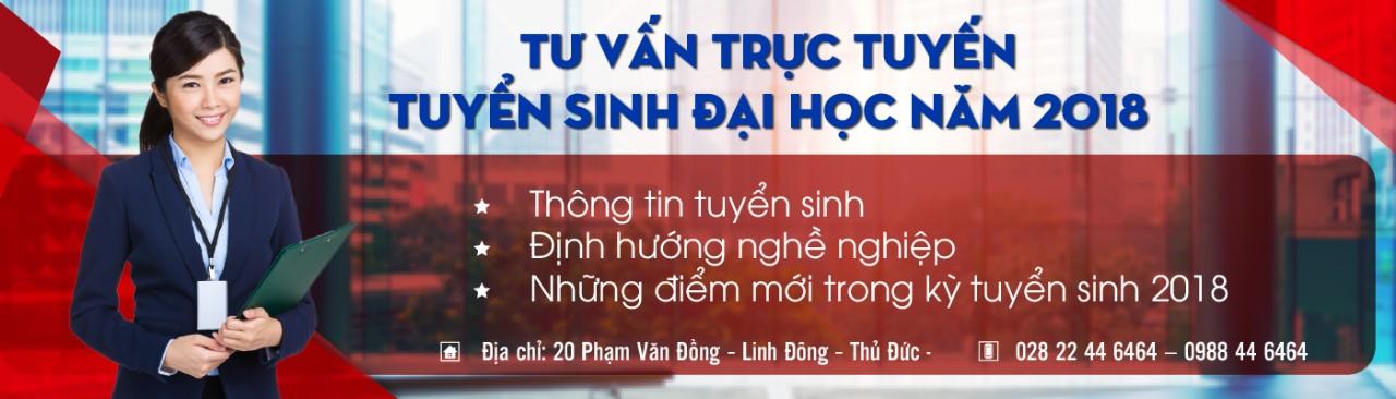 Đào tạo và Tư vấn MIỀN NAM